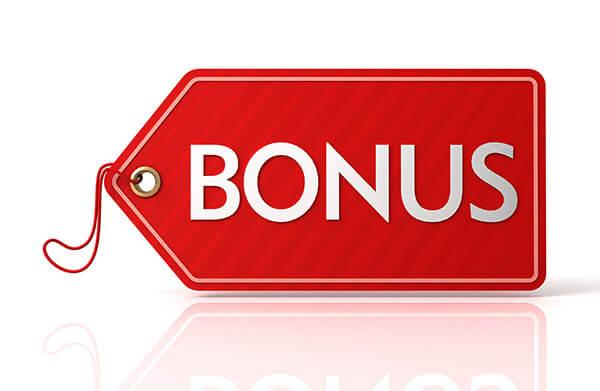 Bahisnow Hediye Bonus
