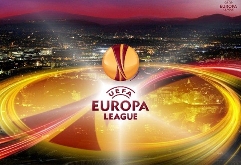 Bahisnow UEFA Avrupa Ligi Bahisleri - Bahisnow UEFA