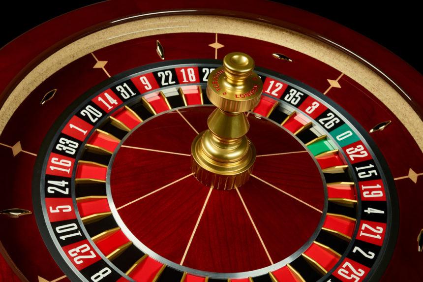 Bahisnow En İyi Online Casino