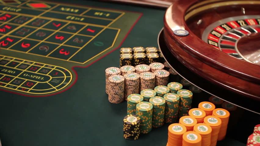 Bahisnow En Fazla Oynanan Canlı Casino Oyunları
