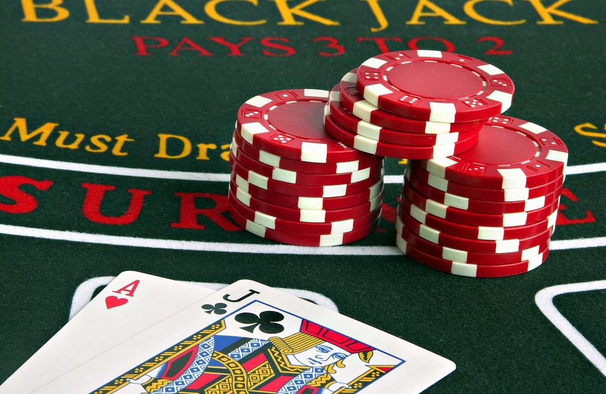 Bahisnow Avantajlı Blackjack Taktikleri